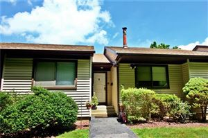 Photo of 67 Independence Court, Yorktown Heights, NY 10598 (MLS # 4832013)