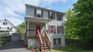 Photo of 8 North Street, Walden, NY 12586 (MLS # 4941013)