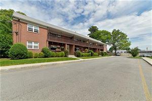 Photo of 425 Tompkins Avenue #14, Mamaroneck, NY 10543 (MLS # 5089013)