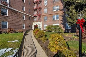 Photo of 300 South Broadway, Tarrytown, NY 10591 (MLS # 4806014)