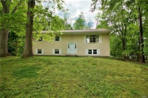 Photo of 15 Quincy Road, Putnam Valley, NY 10579 (MLS # 4824014)
