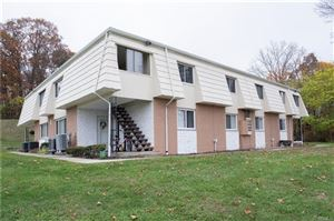 Photo of 207 Baldwin Lane, Newburgh, NY 12550 (MLS # 5108014)