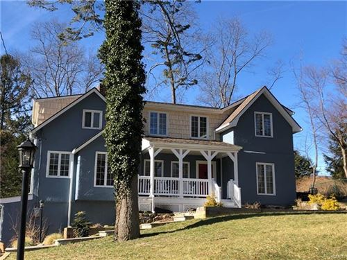 Photo of 5 Foster Place, Pleasantville, NY 10570 (MLS # 6008014)