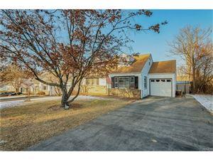 Photo of 922 Lyman Avenue, Peekskill, NY 10566 (MLS # 4800015)