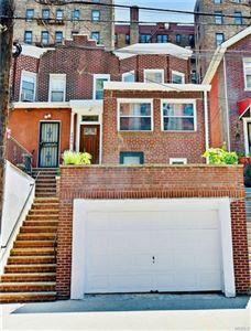 Photo of 2860 Kingsbridge Terrace, Bronx, NY 10463 (MLS # 4816015)