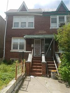 Photo of 4119 Paulding Avenue, Bronx, NY 10466 (MLS # 4822015)