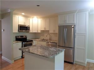 Photo of 15 Essex Place, Yorktown Heights, NY 10598 (MLS # 4824015)
