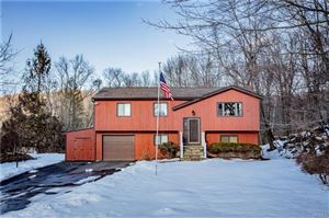 Photo of 82 Mountain View Drive, Holmes, NY 12531 (MLS # 4914015)