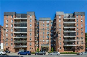 Photo of 61 Bronx River Road #7H, Yonkers, NY 10704 (MLS # 5025015)