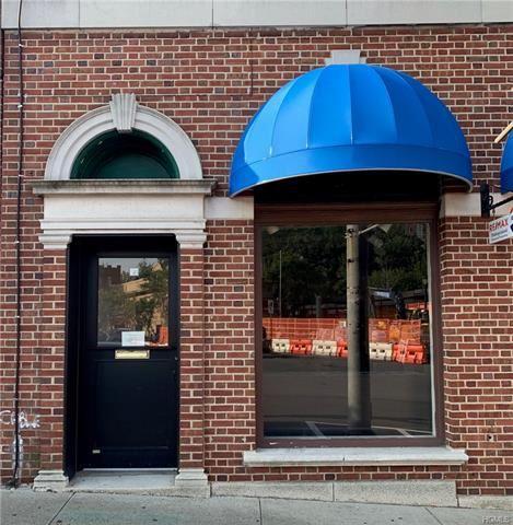 Photo of 2 Fisher Avenue, Tuckahoe, NY 10707 (MLS # 5030015)
