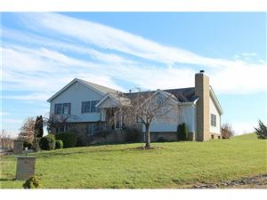 Photo of 232 Chapel Hill Road, Highland, NY 12528 (MLS # 4750016)