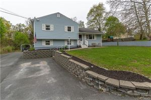 Photo of 505 Garden Street, Newburgh, NY 12550 (MLS # 4916016)