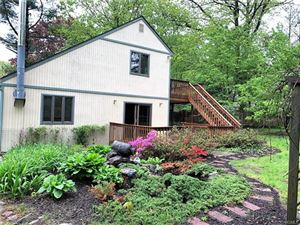 Photo of 26 Ursa Avenue, Greenwood Lake, NY 10925 (MLS # 4934016)