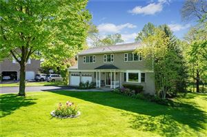 Photo of 12 Wagon Wheel Road, Mamaroneck, NY 10543 (MLS # 4936016)