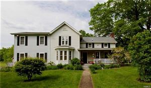 Photo of 710 State Route 52, Walden, NY 12586 (MLS # 4802017)
