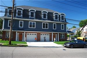 Photo of 194 Brookside Avenue #2, Mount Vernon, NY 10553 (MLS # 4852017)