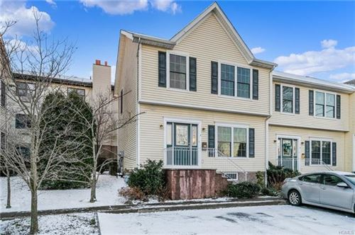 Photo of 35 Highland Avenue #4, New Rochelle, NY 10801 (MLS # 4975017)