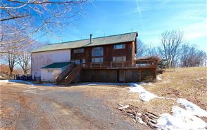 Photo of 57 Dickison Road, Westtown, NY 10998 (MLS # 4806018)