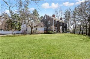 Photo of 3 Well House Lane, Mamaroneck, NY 10543 (MLS # 4919018)