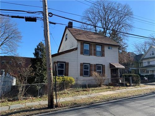 Photo of 254 West 2nd Street, Mount Vernon, NY 10550 (MLS # 6023018)