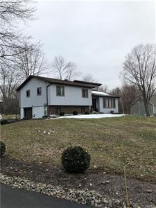Photo of 40 Prospect Hill Road, Wallkill, NY 12589 (MLS # 4813019)