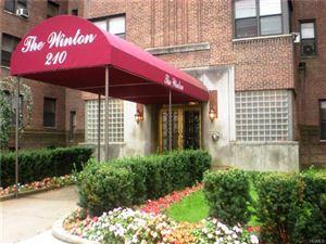 Photo of 210 Martine Avenue #6E, White Plains, NY 10601 (MLS # 4934019)