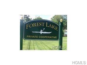Photo of 288 Sylvan Lake Road #24 Gardenia, Hopewell Junction, NY 12533 (MLS # 4961019)