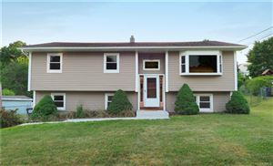 Photo of 3 Neptune Lane, Middletown, NY 10940 (MLS # 4816020)