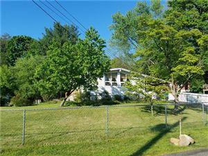 Photo of 3 Clark Drive, Nanuet, NY 10954 (MLS # 4824020)