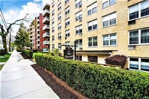Photo of 377 Westchester Avenue #LJ, Port Chester, NY 10573 (MLS # 4901020)