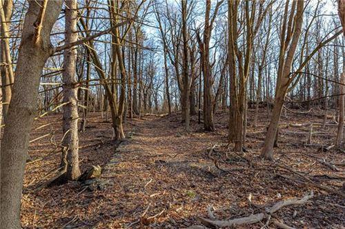 Photo of Myers Corners Road, Wappingers Falls, NY 12590 (MLS # 6022020)