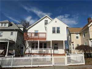 Photo of 912 Raymond Street, Peekskill, NY 10566 (MLS # 4807021)