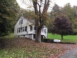 Photo of 25 Miller Heights Road, Roscoe, NY 12776 (MLS # 4848021)