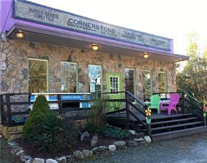 Photo of 84 Cimarron Road, Monticello, NY 12701 (MLS # 4975021)