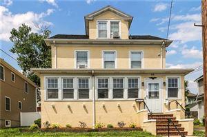 Photo of 66 Breckenridge Avenue, Port Chester, NY 10573 (MLS # 4985021)