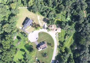 Photo of 5 Wilcox Lane, Cortlandt Manor, NY 10567 (MLS # 4807022)