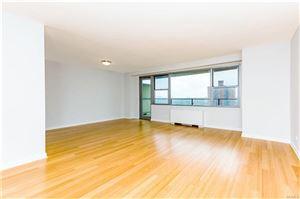 Photo of 2500 Johnson Avenue, Bronx, NY 10463 (MLS # 4822022)
