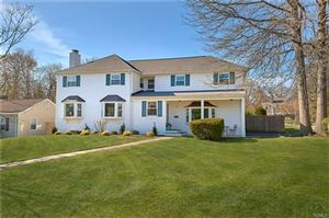 Photo of 5 Quintard Drive, Port Chester, NY 10573 (MLS # 4922022)