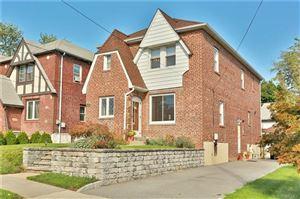 Photo of 54 Thomas Place, New Rochelle, NY 10801 (MLS # 4806023)