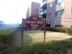 Photo of 395 Westchester Avenue #3H, Port Chester, NY 10573 (MLS # 4900023)
