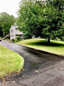 Photo of 145 Mountain View Drive, Holmes, NY 12531 (MLS # 4905023)