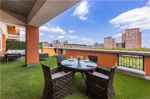 Photo of 70 West 139th Street #7D, New York, NY 10037 (MLS # 5119023)