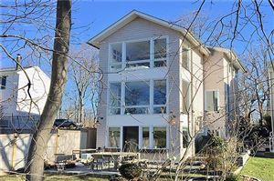 Photo of 170 Soundview Avenue, Rye, NY 10580 (MLS # 4806024)