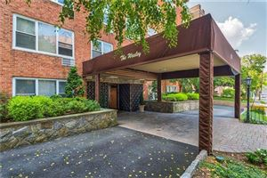Photo of 10 Old Mamaroneck Road, White Plains, NY 10605 (MLS # 4838024)
