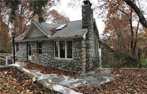 Photo of 88 Blueberry Hill, Greenwood Lake, NY 10925 (MLS # 4852024)