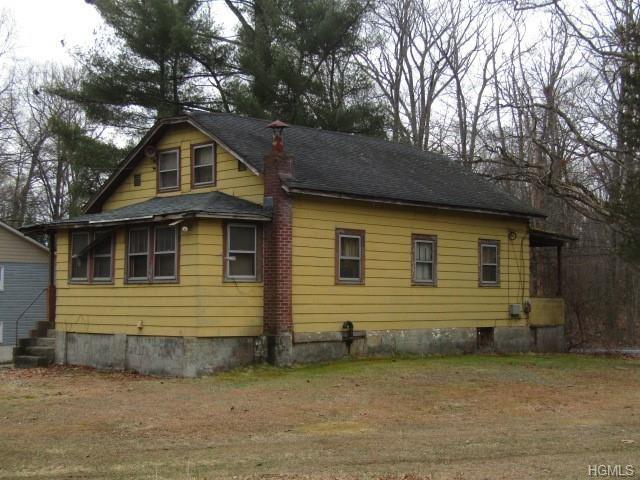 Photo of 40 Decker Road, Wallkill, NY 12589 (MLS # 6014024)