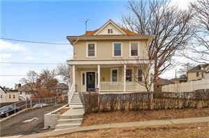 Photo of 3 Winthrop Avenue, White Plains, NY 10606 (MLS # 4805025)