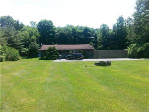 Photo of 838 Route 284, Westtown, NY 10998 (MLS # 4824025)