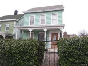 Photo of 223 North 6th Avenue, Mount Vernon, NY 10550 (MLS # 4903025)