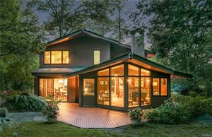 Photo for 6 Half Mile Road, Armonk, NY 10504 (MLS # 4904025)